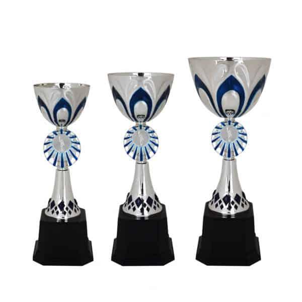 Acrylic Trophies AC4002 – Acrylic Bowl Trophy