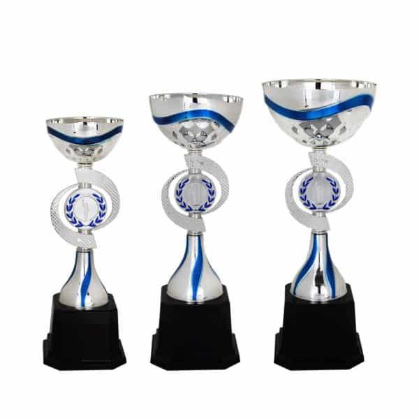 Acrylic Trophies AC4010 – Acrylic Bowl Trophy