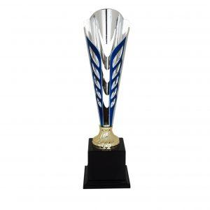 Acrylic Trophies AC4017 – Acrylic Trophy