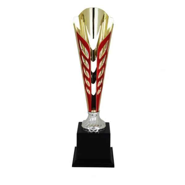 Acrylic Trophies AC4022 – Acrylic Trophy