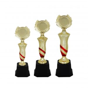 Acrylic Trophies AC4028 – Acrylic Trophy