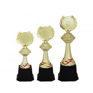 Acrylic Trophies AC4029 – Acrylic Trophy