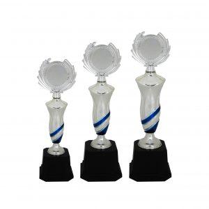 Acrylic Trophies AC4030 – Acrylic Trophy