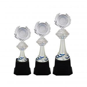 Acrylic Trophies AC4031 – Acrylic Trophy
