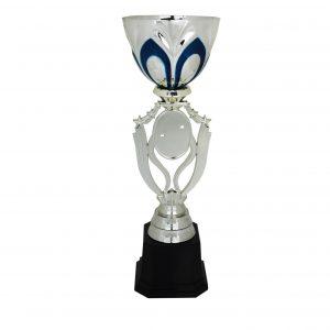 Acrylic Trophies AC4032 – Acrylic Bowl Trophy