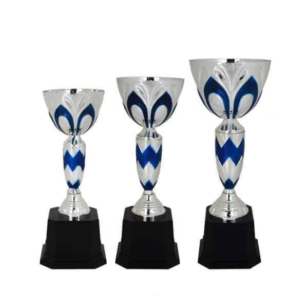 Acrylic Trophies AC4048 – Acrylic Bowl Trophy