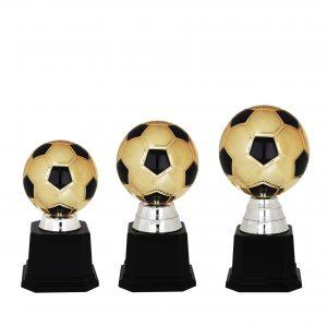 Acrylic Trophies AC4086 – ACRYLIC FOOTBALL