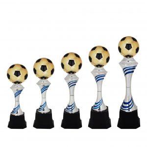 Acrylic Trophies AC4087 – ACRYLIC FOOTBALL