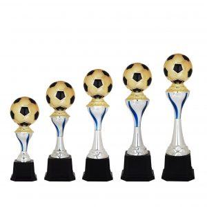 Acrylic Trophies AC4088 – ACRYLIC FOOTBALL