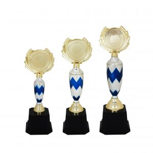 Acrylic Trophies AC4113 – Acrylic Trophy