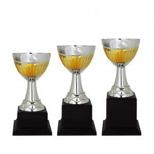 Acrylic Trophies AC4122 – Acrylic Bowl Trophy