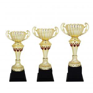 Acrylic Trophies AC4123 – Acrylic Trophy