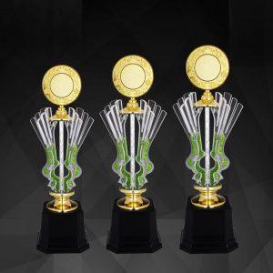 Acrylic Trophies AC4130 – Acrylic Trophy