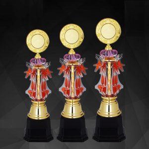 Acrylic Trophies AC4131 – Acrylic Trophy