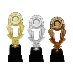 Acrylic Trophies AC4170 – Acrylic Trophy