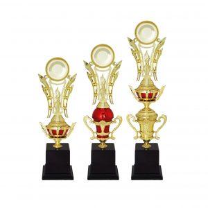 Acrylic Trophies AC4171 – Acrylic Trophy