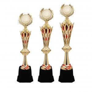 Acrylic Trophies AC4176 – Acrylic Trophy