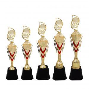 Acrylic Trophies AC4178 – Acrylic Trophy