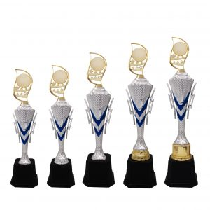 Acrylic Trophies AC4179 – Acrylic Trophy