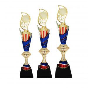Acrylic Trophies AC4180 – Acrylic Trophy