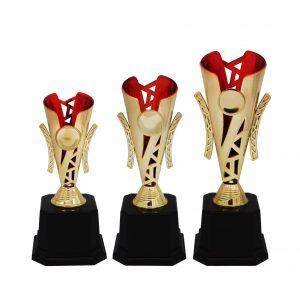 Acrylic Trophies AC4181 – Acrylic Trophy