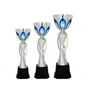 Acrylic Trophies AC4188 – Acrylic Bowl Trophy