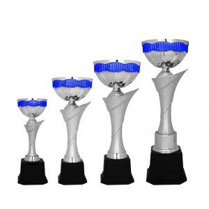 Acrylic Trophies AC4191 – Acrylic Bowl Trophy