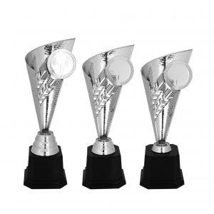 Acrylic Trophies AC4192 – Acrylic Trophy