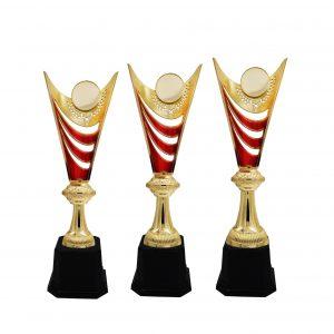 Acrylic Trophies AC4202 – Acrylic Trophy