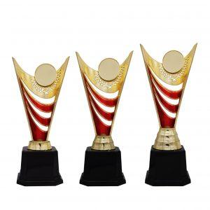 Acrylic Trophies AC4203 – Acrylic Trophy