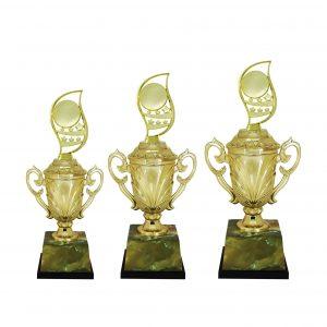 Acrylic Trophies AC4208 – Acrylic Trophy