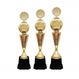 Acrylic Trophies AC4210 – Acrylic Trophy