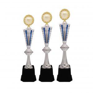 Acrylic Trophies AC4211 – Acrylic Trophy