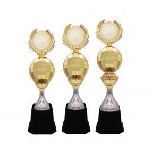Acrylic Trophies AC4214 – Acrylic Trophy