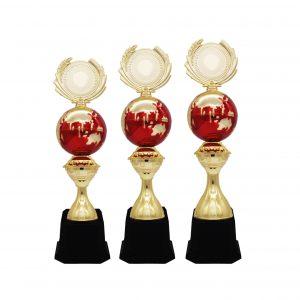Acrylic Trophies AC4215 – Acrylic Globe Trophy