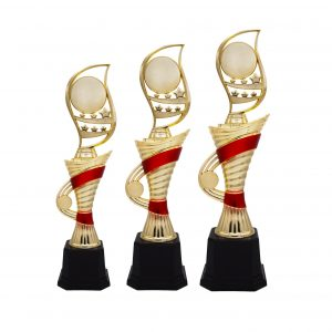 Acrylic Trophies AC4228 – Acrylic Trophy
