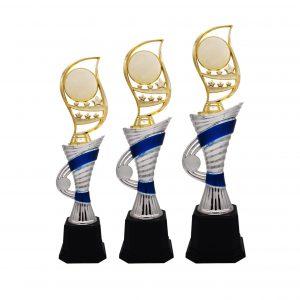 Acrylic Trophies AC4229 – Acrylic Trophy