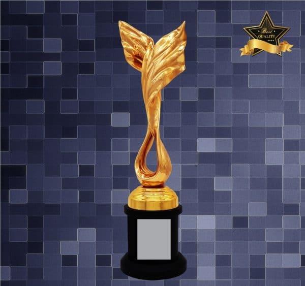 Sculpture Trophies AC4285 – Exclusive Sculptures Awards