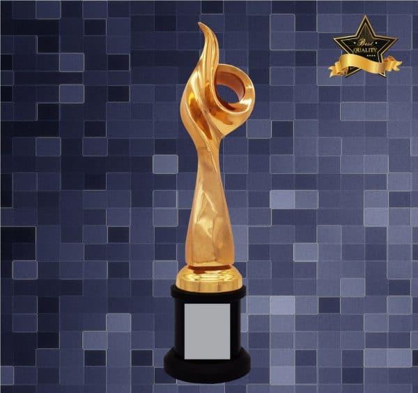 Sculpture Trophies AC4289 – Exclusive Sculptures Awards