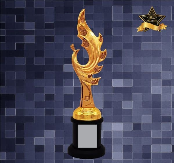 Sculpture Trophies AC4290 – Exclusive Sculptures Awards