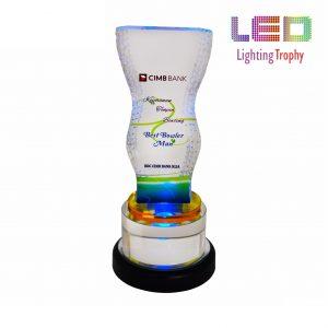 LED Trophies