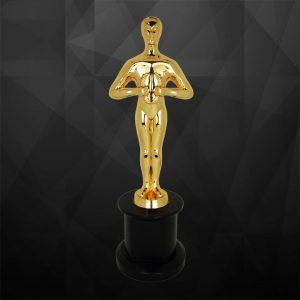 Sculpture Trophies CR9149 – Exclusive Sculptures Grammy Awards