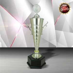 Silver Trophies EXWS6078 – Exclusive White Silver Trophy