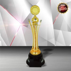 Silver Trophies EXWS6154 – Exclusive White Silver Trophy
