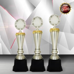 Silver Trophies EXWS6178 – Exclusive White Silver Trophy