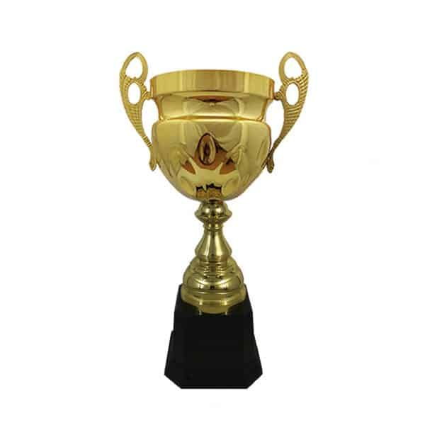 Cup Trophies ICBAW403 – ITALIAN CUP